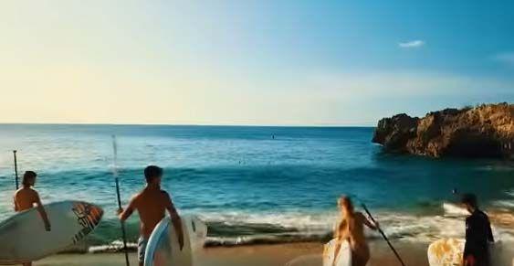 Las muertes de turistas en RD no han reducido la entrada de turistas a la isla en las pasadas semanas, indican las autoridades.