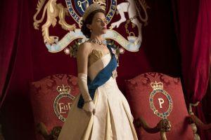 Los 5 mejores programas sobre la realeza que puedes ver en Netflix