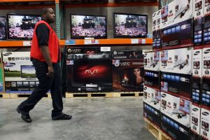 Estas son las tiendas que pagan mejores salarios al empleado promedio
