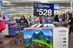 Trucos poco conocidos para ahorrar muchos billetes en Walmart