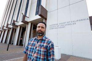 Hombre inocente pasó 20 años en la cárcel: por fin condenan a los verdaderos culpables