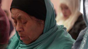 Chamulas musulmanes: la extraordinaria historia de cómo el islam llegó al estado mexicano de Chiapas