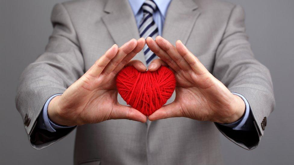 Cómo trabajar en lo que amamos puede terminar siendo perjudicial