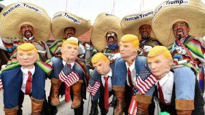 Crisis migratoria: el fenómeno que despierta al Trump que muchos mexicanos llevan dentro
