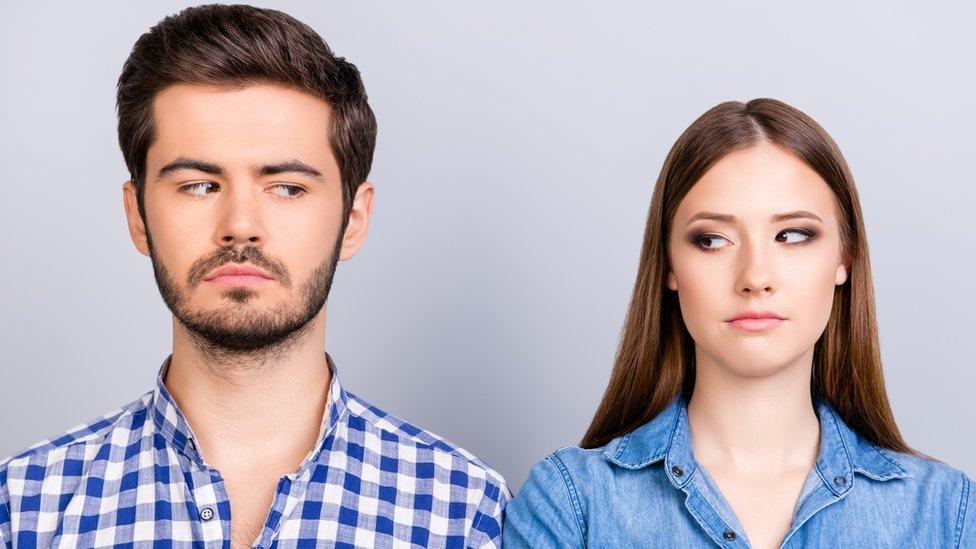 """Por qué hay que dejarle claro a la pareja qué es """"una infidelidad"""""""