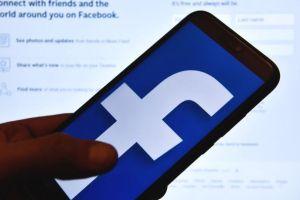Facebook e Instagram dejarán de promocionar alcohol, tabaco y cigarrillos electrónicos