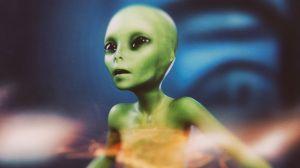 ¿Qué debemos hacer si contactamos inteligencia extraterrestre? Así se preparan los científicos