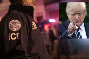 Alerta por nuevo sistema de deportación 'express' de inmigrantes sin pasar por los tribunales