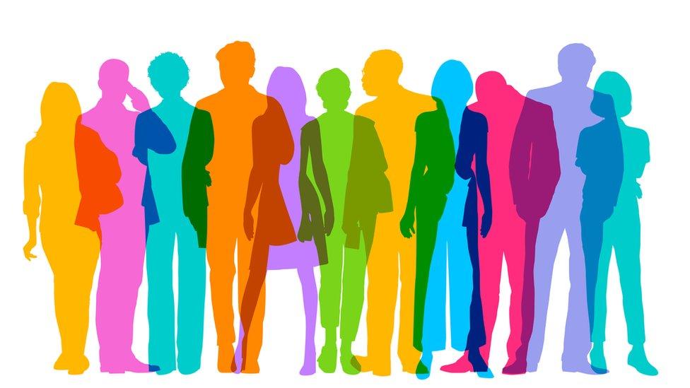 Día Mundial de la Población: ¿cuántos seres humanos han vivido en la Tierra?