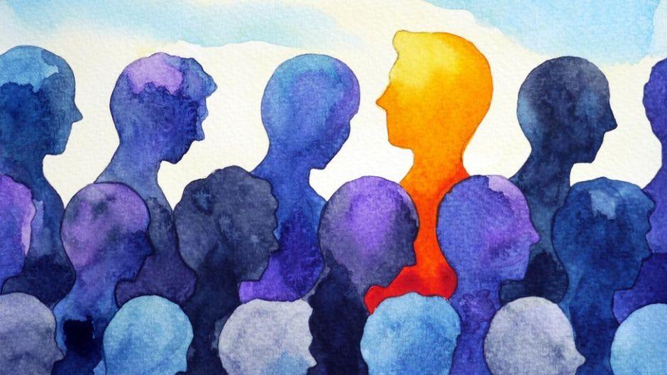 """La tríada luminosa, los 3 rasgos de la personalidad que pueden convertirte en """"buena persona"""""""