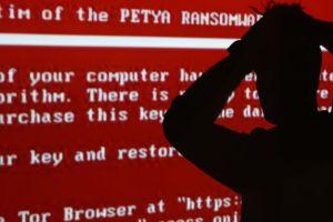No More Ransom, el poco conocido programa que desinfecta a tu computadora