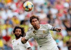 Real Madrid confirmó nuevo amistoso en Italia antes de empezar La Liga