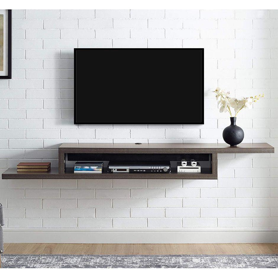Las mejores ofertas en muebles para el hogar HOY por el Prime Day de Amazon hasta con 47% de descuento