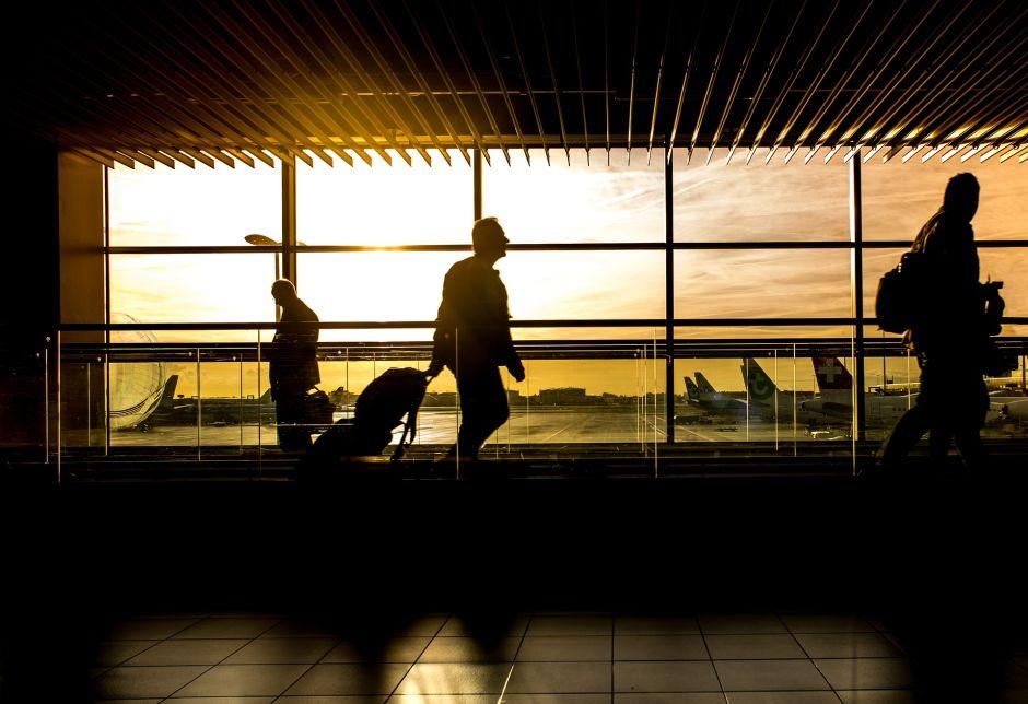 Increíble robo de casi una tonelada de oro en aeropuerto brasileño. La carga no ha aparecido