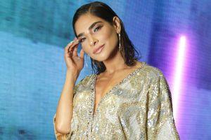 Video: Alejandra Espinoza y su cambio de look para telenovela 'Rubí'