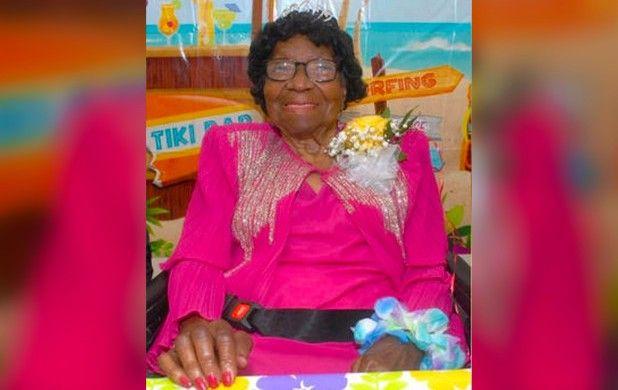 Muere a los 114 años la persona de más edad de Estados Unidos