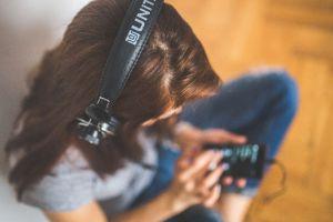 Escucha millones de canciones en Amazon Prime Music pagando solo $1 dólar por cuatro meses