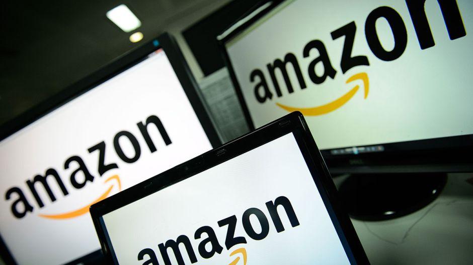 Servicios y productos 'secretos' que ofrece Amazon