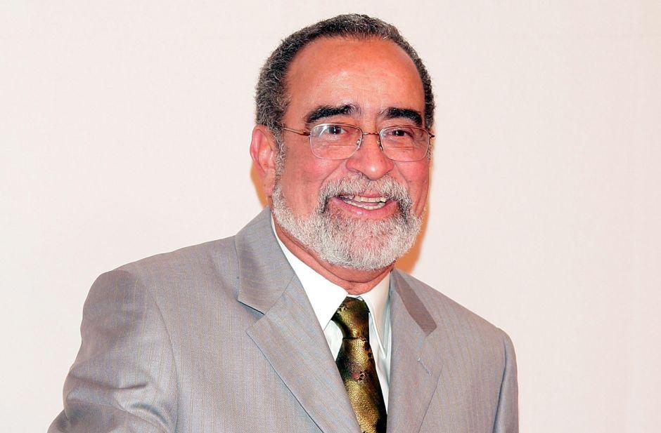 Encuentran muerto a hijo del salsero Andy Montañez en Puerto Rico
