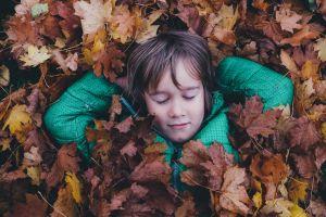 ¿Cómo detectar si mi hijo sufre de pérdida de audición?