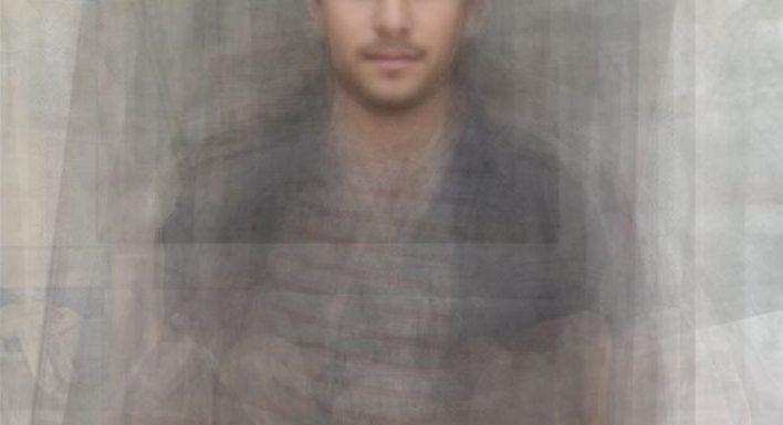 Gracias a una base de imágenes en Reddit, alguien se dio a la tarea de crear el rostro masculino perfecto.