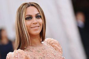 Por qué Beyoncé y Kim Kardashian son amigas y rivales