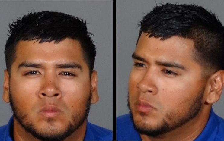 Identifican al hombre que dejó a novia en coma tras golpearla con un martillo en Glendale