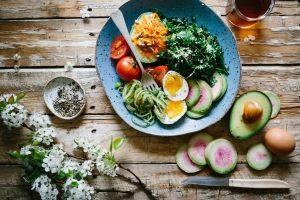 ¿La dieta del huevo hervido ayuda a perder peso?
