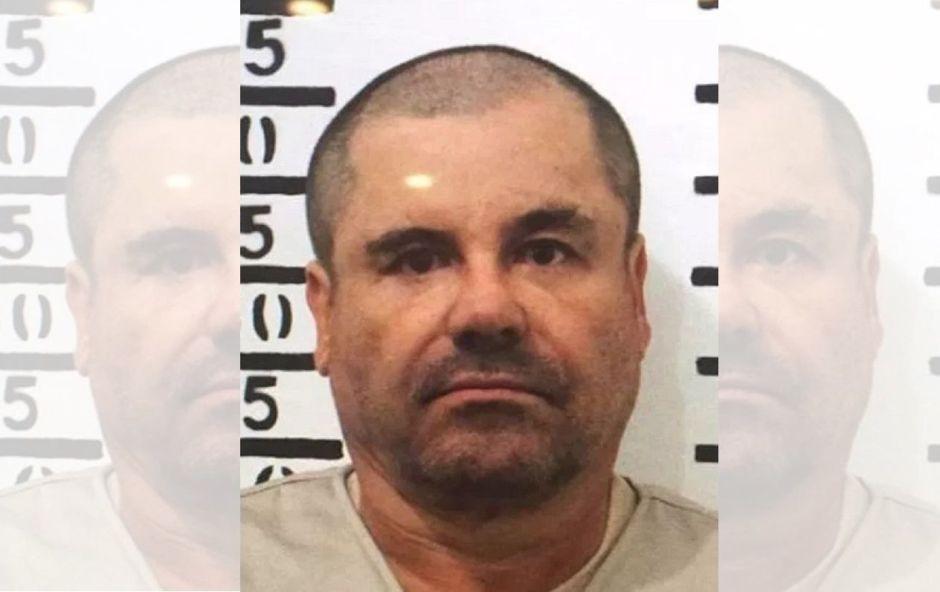 Nuevo descalabro para El Chapo Guzmán y el Cártel de Sinaloa, cae operador en Roma