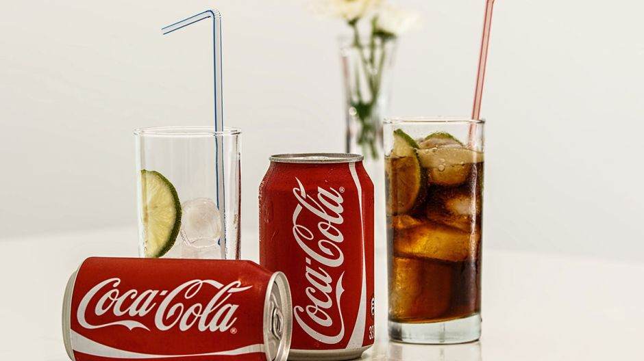 Coca-Cola venderá su primera bebida alcohólica en la historia de la compañía