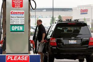 5 razones por las que echar gasolina en Costco no te convendría tanto