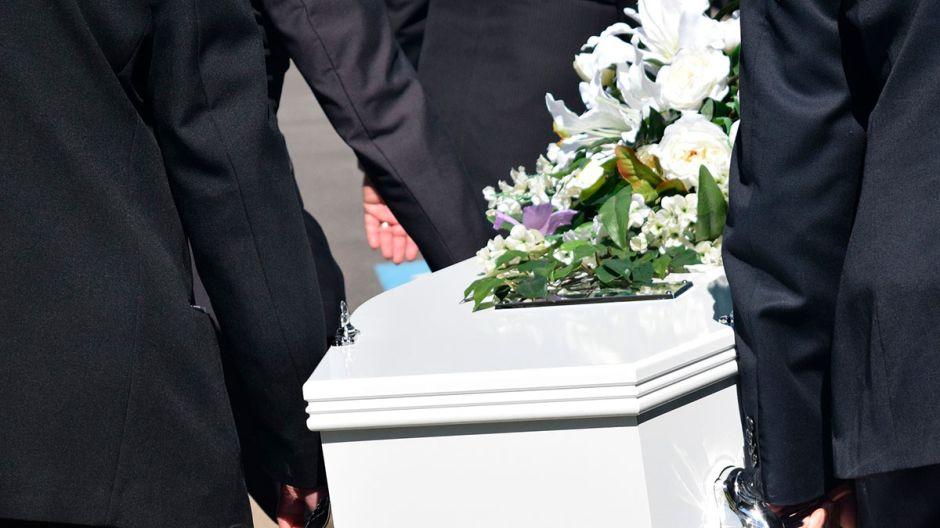 Donó el cuerpo de su madre a un centro de investigación, y este lo vendió al ejército por $6,000