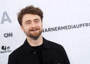 Daniel Radcliffe no soporta que le pidan 'selfies' en el gimnasio