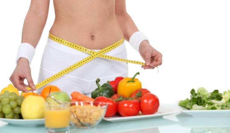 ¿Cuáles son las 6 dietas más peligrosas para perder peso?