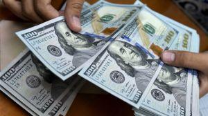¿A cuánto está el dólar en México? Julio 24 de 2019