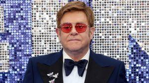 Elton John, Mark Zuckerberg y otros tres multimillonarios que dejarán a sus hijos sin herencia