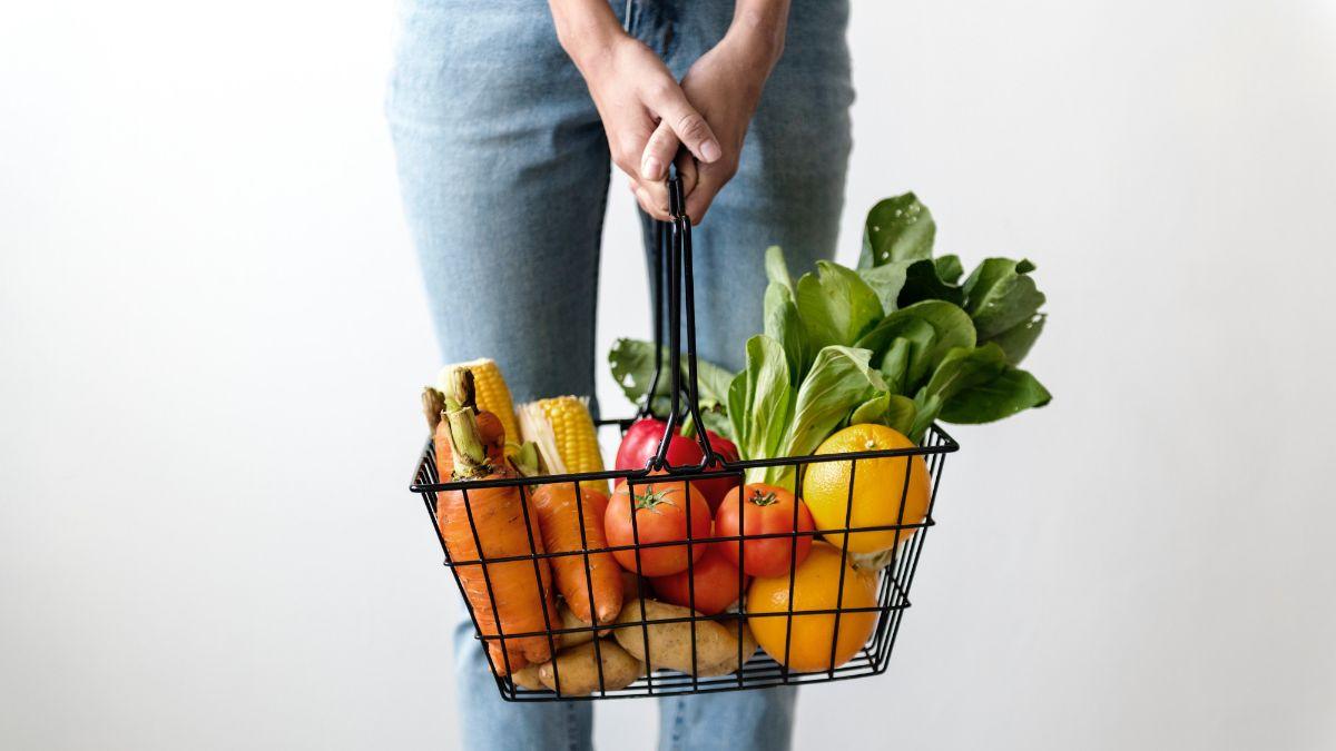 5 errores que debes evitar al comprar en el supermercado