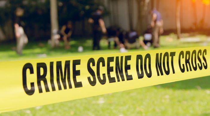 Joven de 15 años es baleado a muerte por su amigo de 17 años