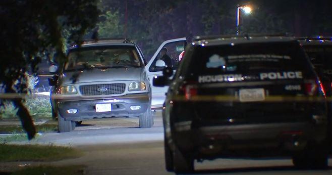 Houston: Hombre llama a la policía para decirles que había matado a su prometida