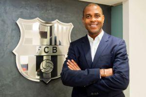 ¡Atención! El ídolo regresa al Barcelona