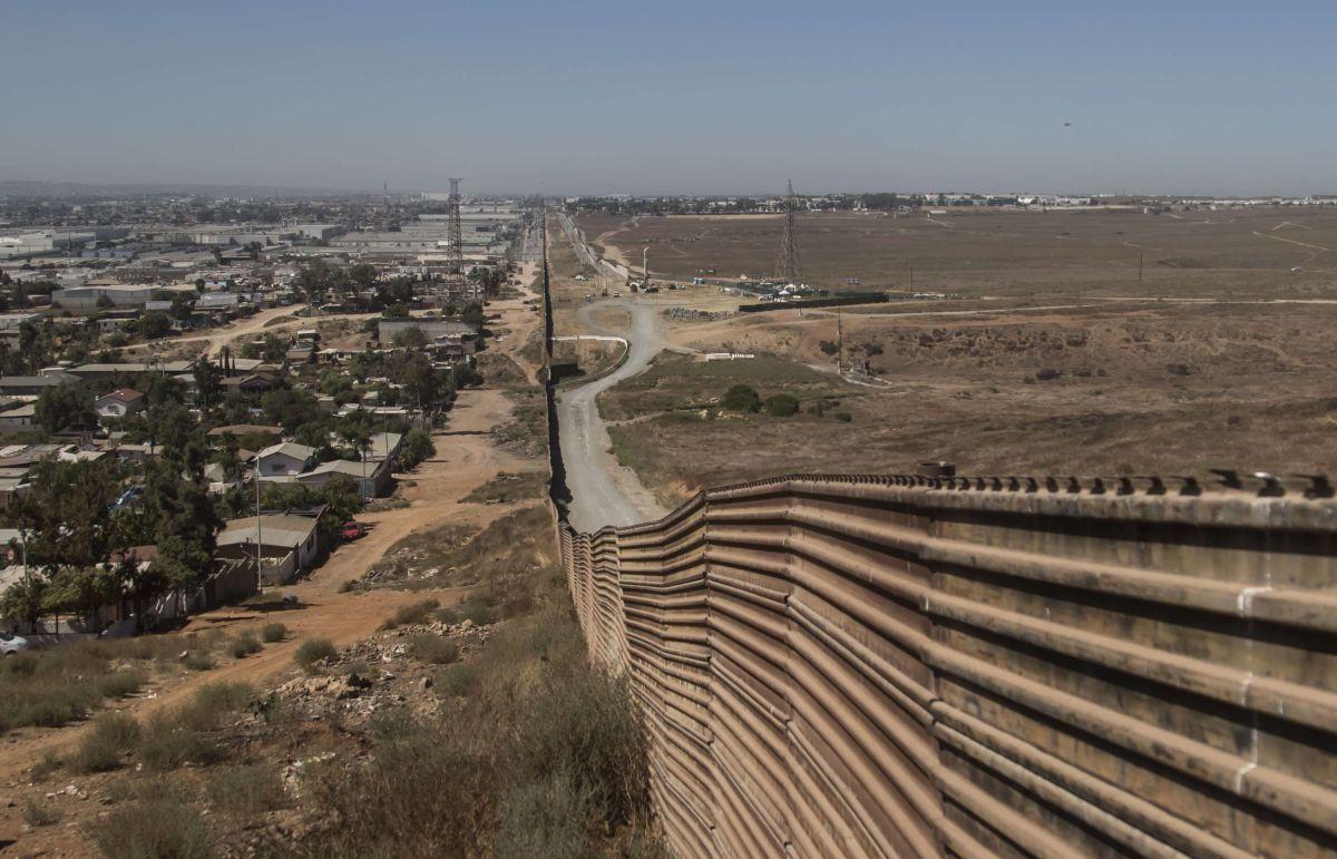 La situación al límite: pedir asilo al sur de la frontera es cada vez peor