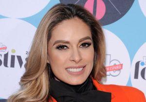 Galilea Motijo reaparece tras rumores de divorcio y cirugías