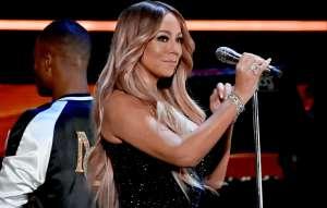 La hermana de Mariah Carey denuncia a su madre por prostituirla en la infancia para rituales satánicos