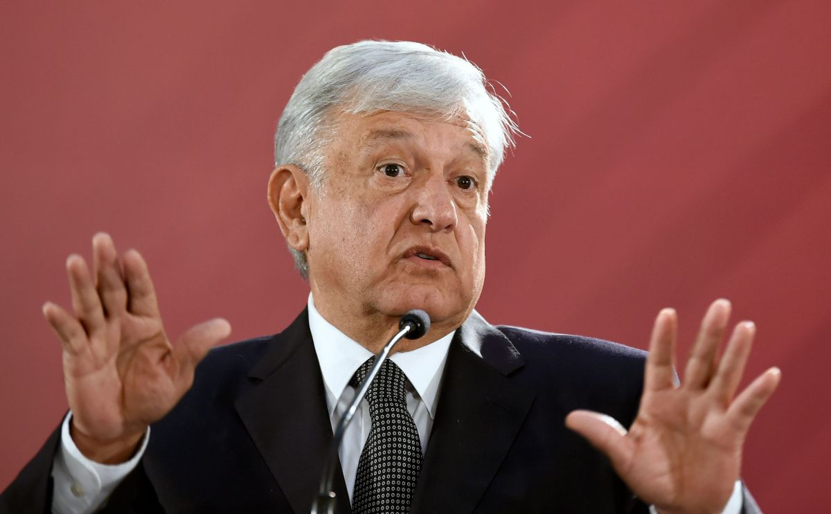 Gobierno interino de Bolivia denuncia ataque de México