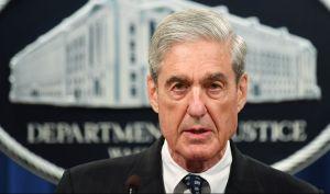 Cámara de Representantes gana acceso al reporte de Mueller por decisión de un juez