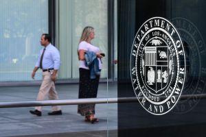 Gerente del LADWP renunció un día después de la orden de registro del FBI