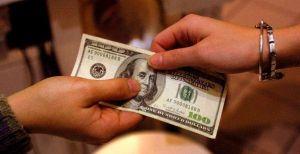 ¿A cuánto está el dólar en México? Julio 17 de 2019