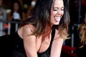 Miranda Kerr le da ánimos a Katy Perry en su vuelta al trabajo tras ser madre