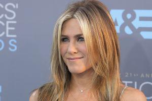 "Revelan los sacrificios que Jennifer Aniston tuvo que hacer para participar en ""Friends"""