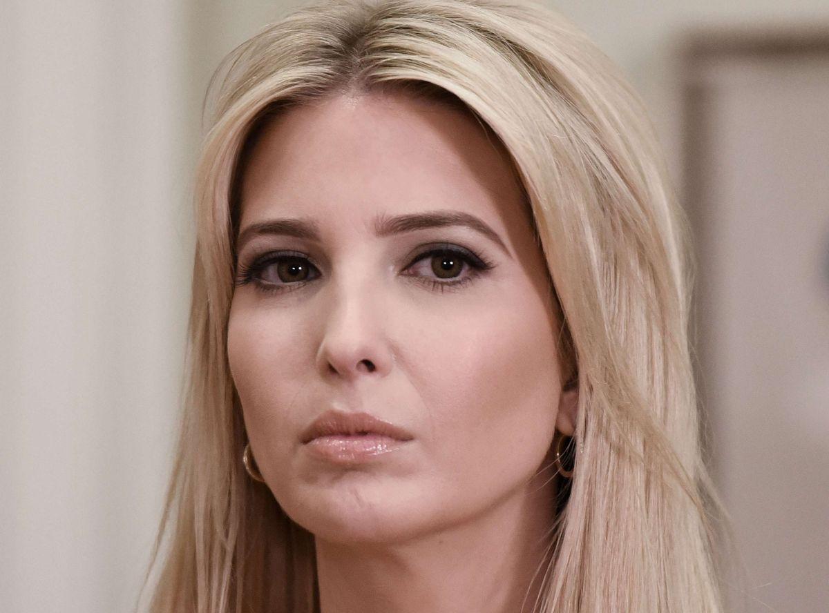 ¿Por qué comparan a Ivanka Trump con la maquiavélica protagonista de 'House of Cards'?
